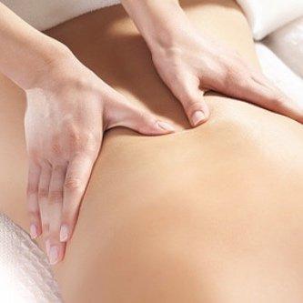 massagen vechta