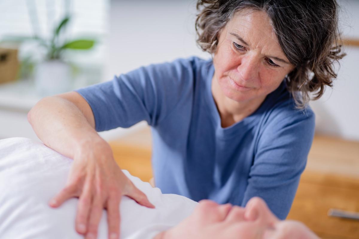 physiotherapie-vechta